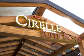 Hotel Cirelle Suite & Spa