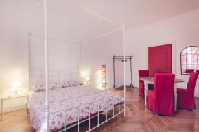 Bolzano Rooms