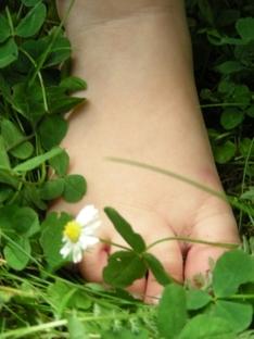 Wandern mit Kindern- Die Schlundensteinrunde