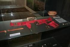 Museen in Südtirol