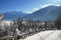 Skigebiet Kronplatz in Südtirol