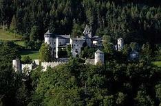 Schloss Prösels Völs