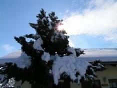 Skigebiete Südtirol
