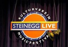 Steinegg Live