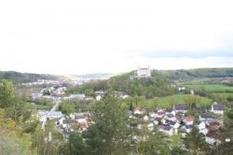 Trostburg Waidbruck Südtirol