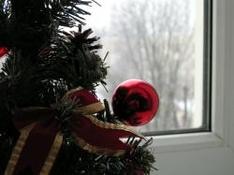 Weihnachtsmärkte Südtirol