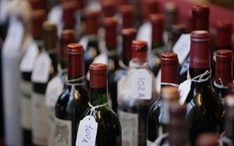 Merano International WineFestival