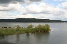 Wolfsgrubener See